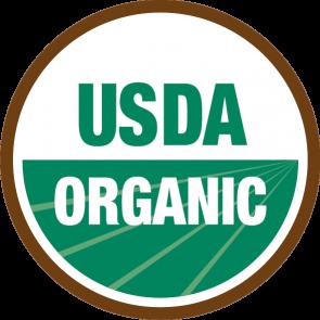 USDA_Organic_cafescor